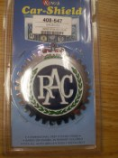 BADGE_ROYAL_AUTO_4a082b0f8a71e