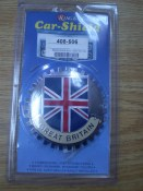 BADGE_UNION_JACK_4a082a1f3fc4f