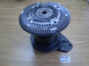 FAN_CLUTCH_ET_ID_512f9eab25236