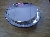 FUEL_LID_CHROME_4a046ff909343