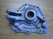 GEARBOX_FRONT_CO_4f65f87f1651b