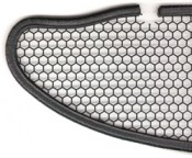 HIGH_FLOW_GRILLE_4b731300e5c11