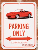 PARKING_ONLY_SIG_4b7454c083be2