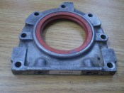 REAR_OIL_SEAL_HO_499d845403b00