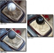 SHIFT_KNOBS_BY_V_4b745d5c51890