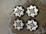 WHEEL_CAP_SET_OF_526841fc6d624